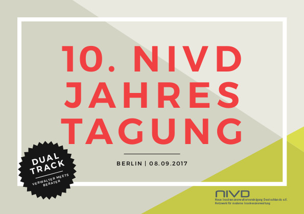 NIVD Folder JT2017 digital top